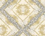 Versace Wallpaper III 3 34904-2 OR 349042 By A S Creation